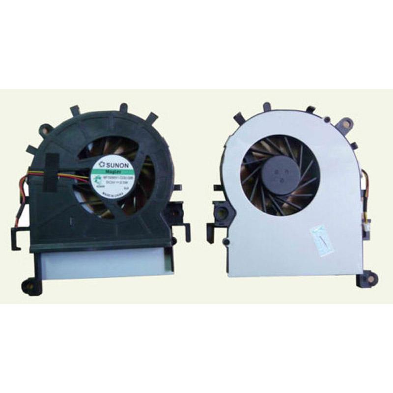 SUNON MF75090V1-C030-G99 CPUファン