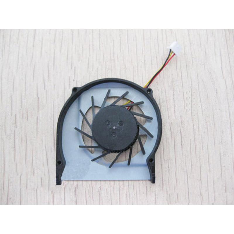 SUNON mf40050v1-q040-g99 CPUファン