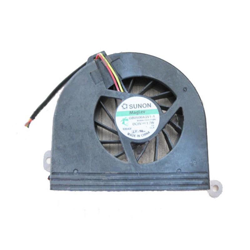 SUNON B3304.13.V1.F.GN CPUファン