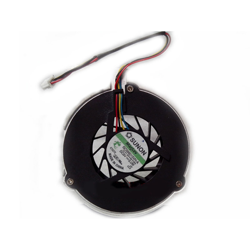 SUNON GC056015VH-A CPUファン