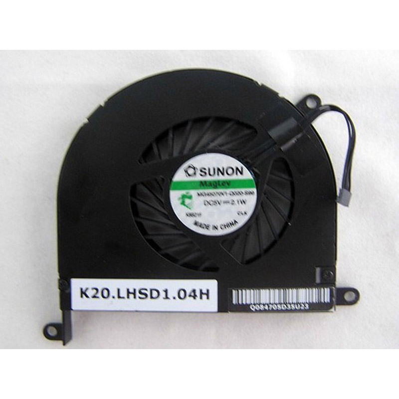 SUNON K20.LHSD1.04H CPUファン