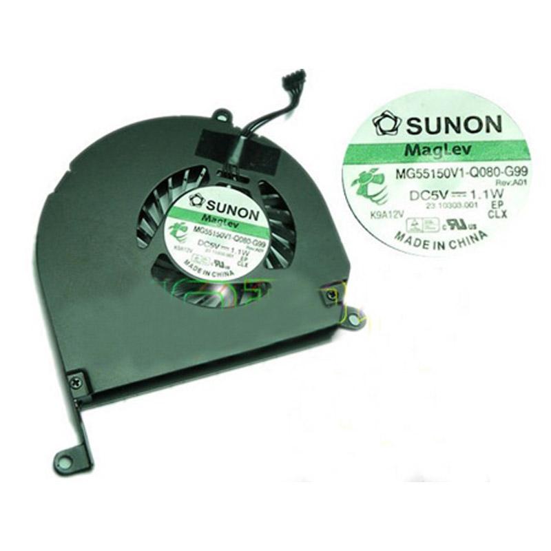 SUNON K9A12V CPUファン