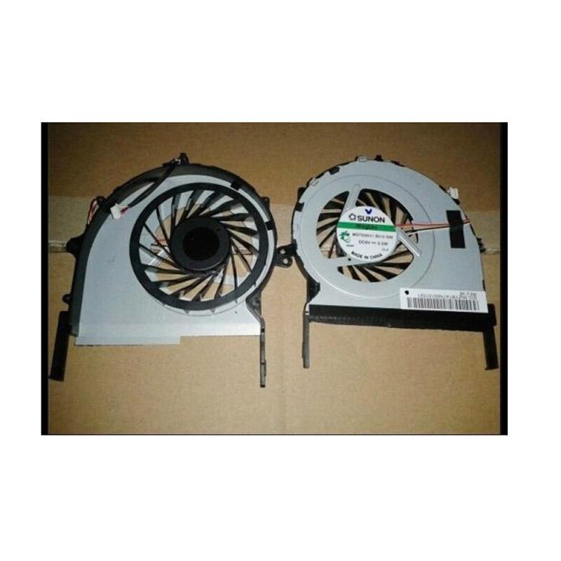 SUNON MG75090V1-B010-S99 CPUファン