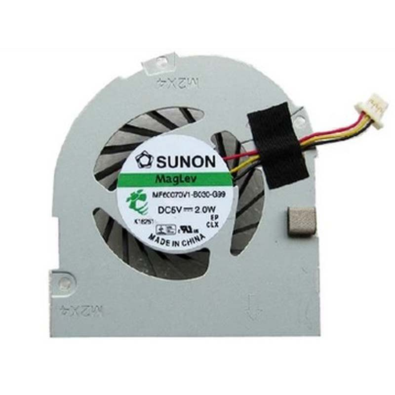 SUNON MF60070V1-B030-G99 CPUファン