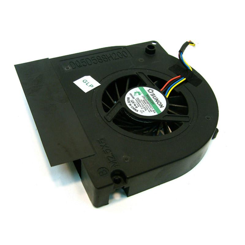 SUNON ZB0509PHV1-6A CPUファン
