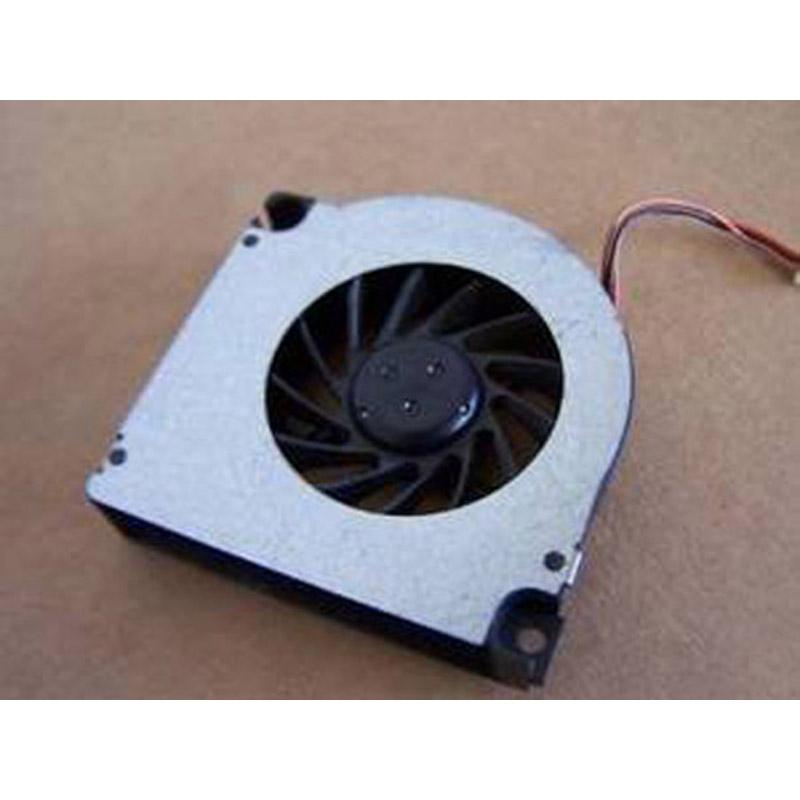 TOSHIBA MCF-TS6514PB05 CPUファン
