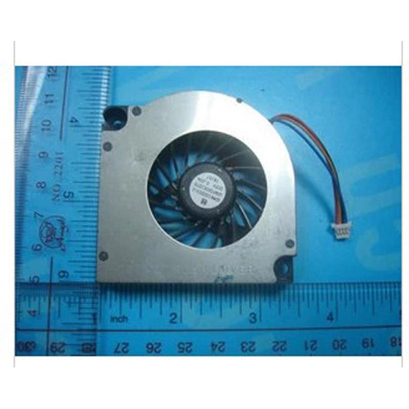 PANASONIC GDM610000312 CPUファン