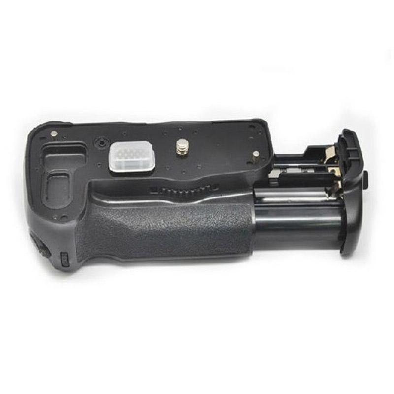PENTAX D-LI90 Batteriegriff