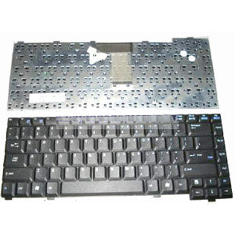 Laptop Keyboard ASUS A3 for laptop
