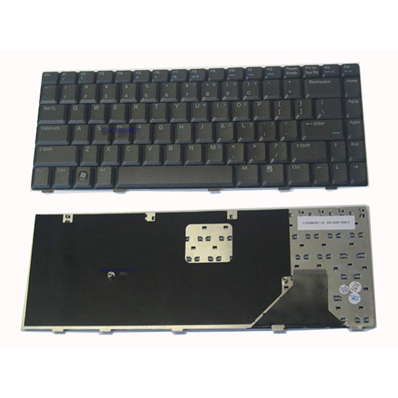 Laptop Keyboard ASUS 04GNCB1KUS14 for laptop