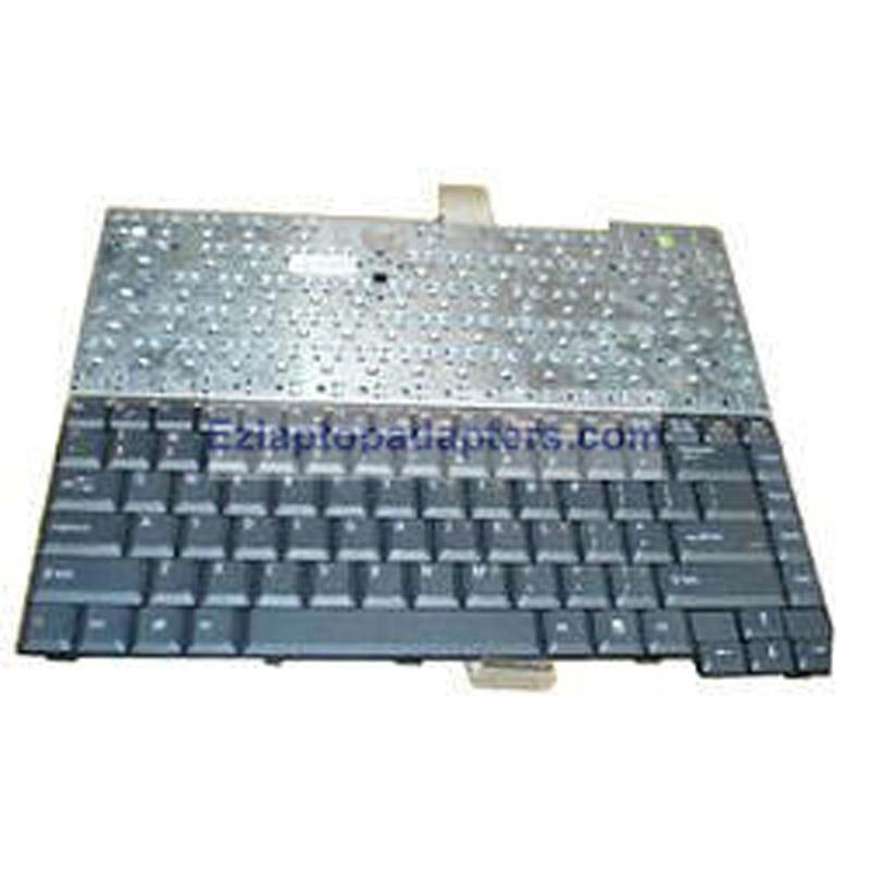 Laptop Keyboard ASUS T9400 for laptop