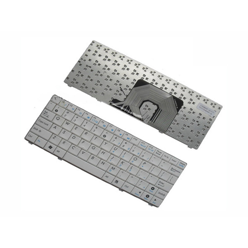 Laptop Keyboard ASUS A3000 for laptop