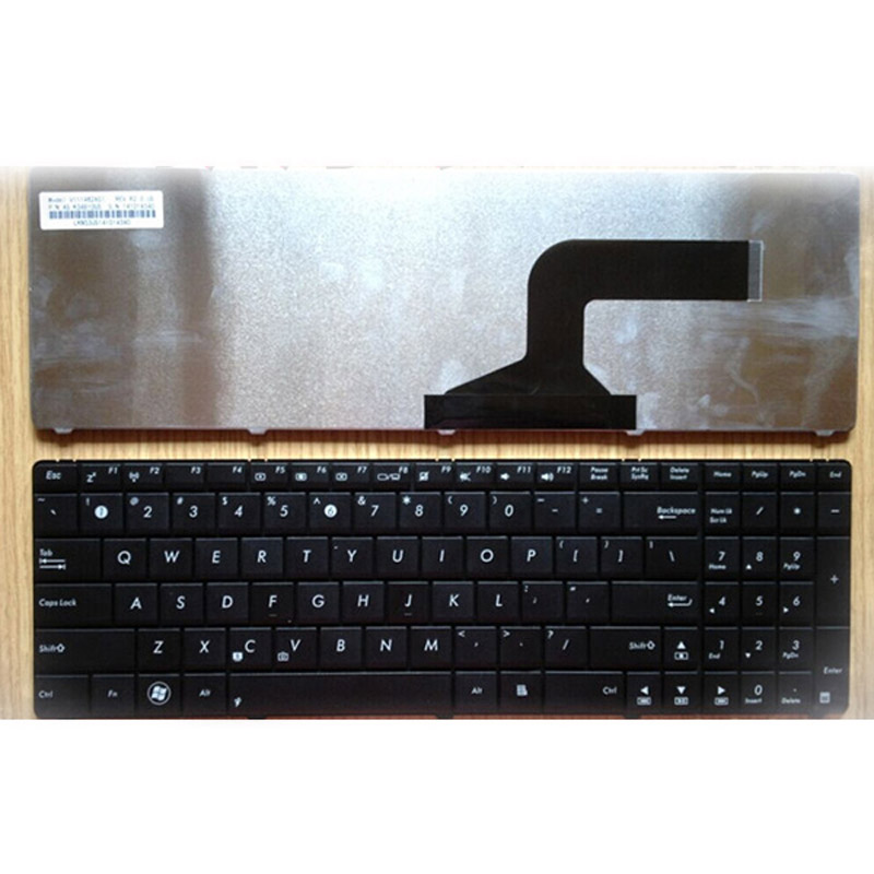 Laptop Keyboard ASUS A52F for laptop