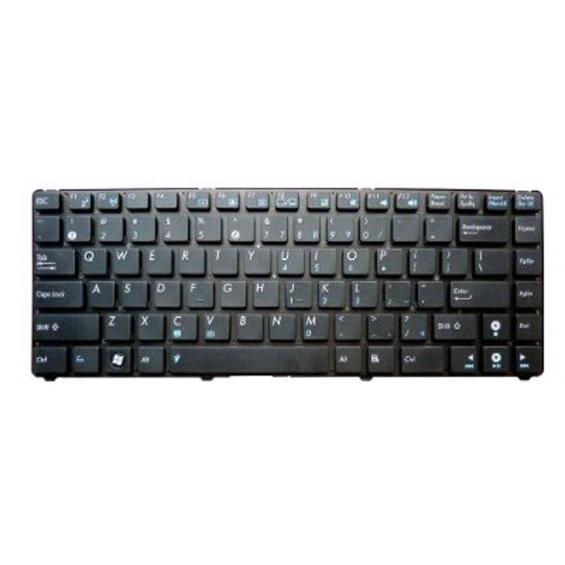 Laptop Keyboard ASUS 0KN0-G62UI0210123000057 for laptop