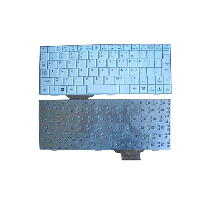 Laptop Keyboard ASUS EEE PC 900 for laptop