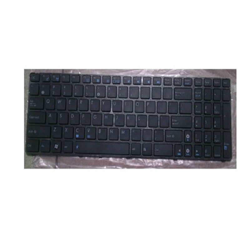 Laptop Keyboard ASUS K52JE for laptop