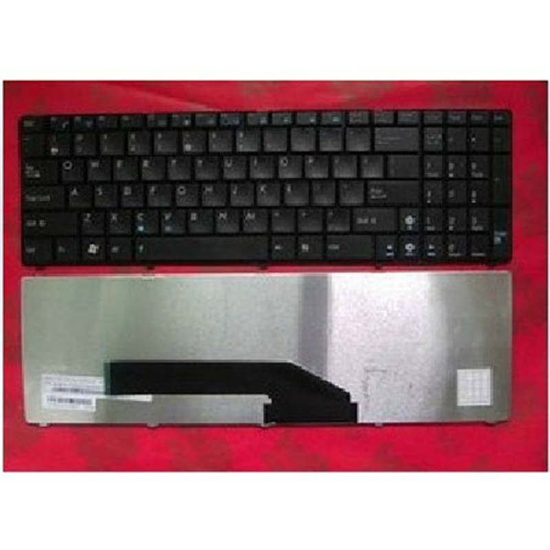 Laptop Keyboard ASUS 09402001772 for laptop
