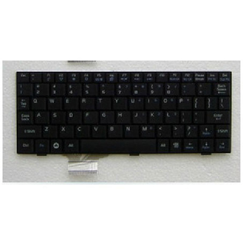 Laptop Keyboard ASUS EEE PC 701 for laptop