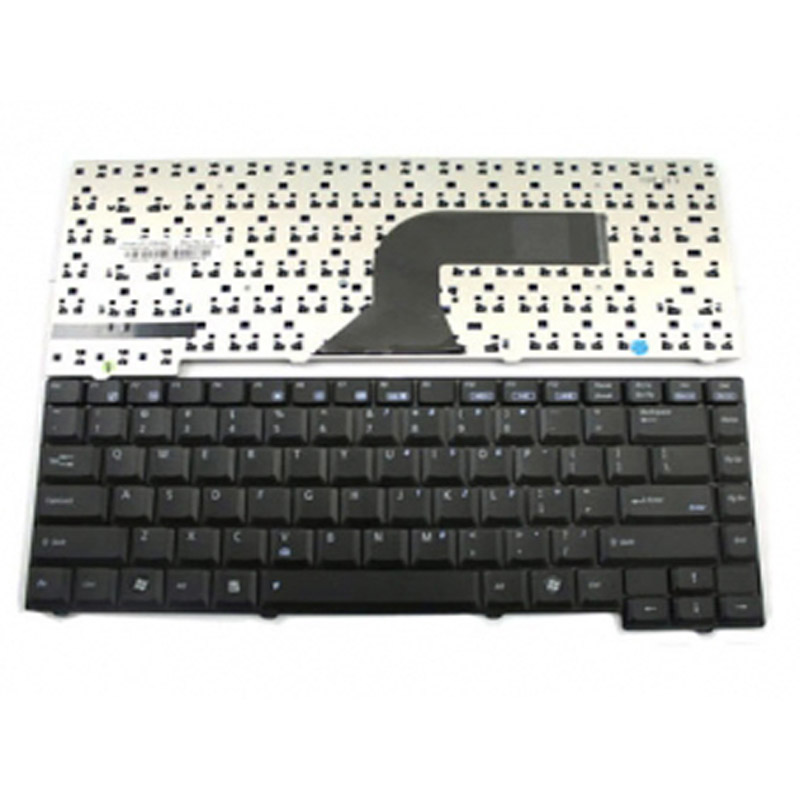 Laptop Keyboard ASUS V012262AS1 for laptop