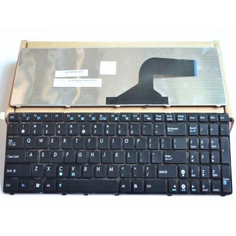Laptop Keyboard ASUS A73SV for laptop