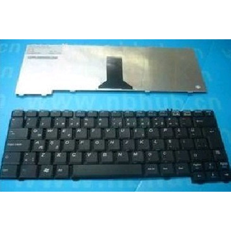 ACER Aspire 2000 Series