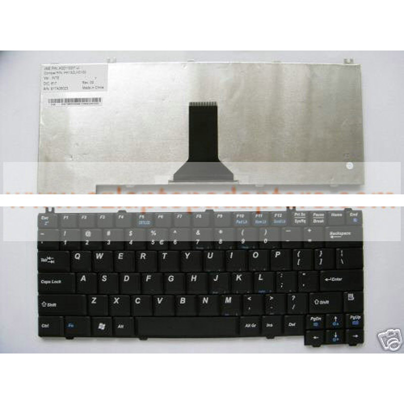 Laptop Keyboard ACER KBT350C002 for laptop