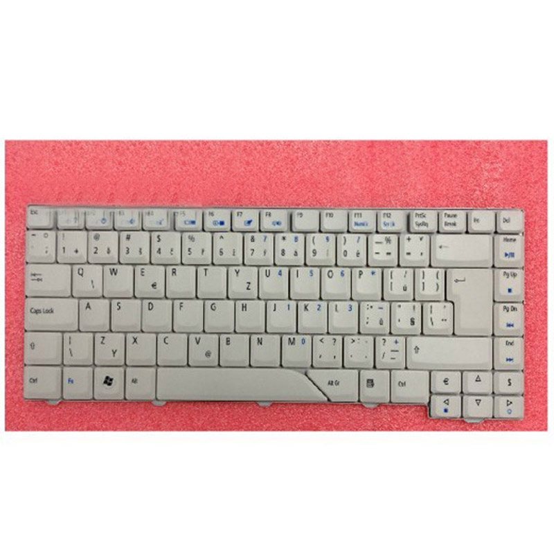 KeyboardShop.in - Best Source for Quality Keyboards!