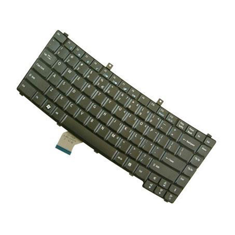 Laptop Keyboard ACER TRAVELMATE 4650 SERIES for laptop