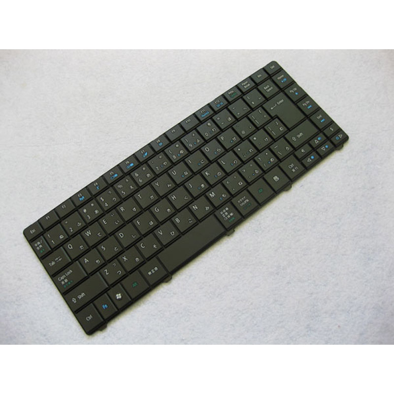 Laptop Keyboard ACER 9J.N1P82.A1D for laptop