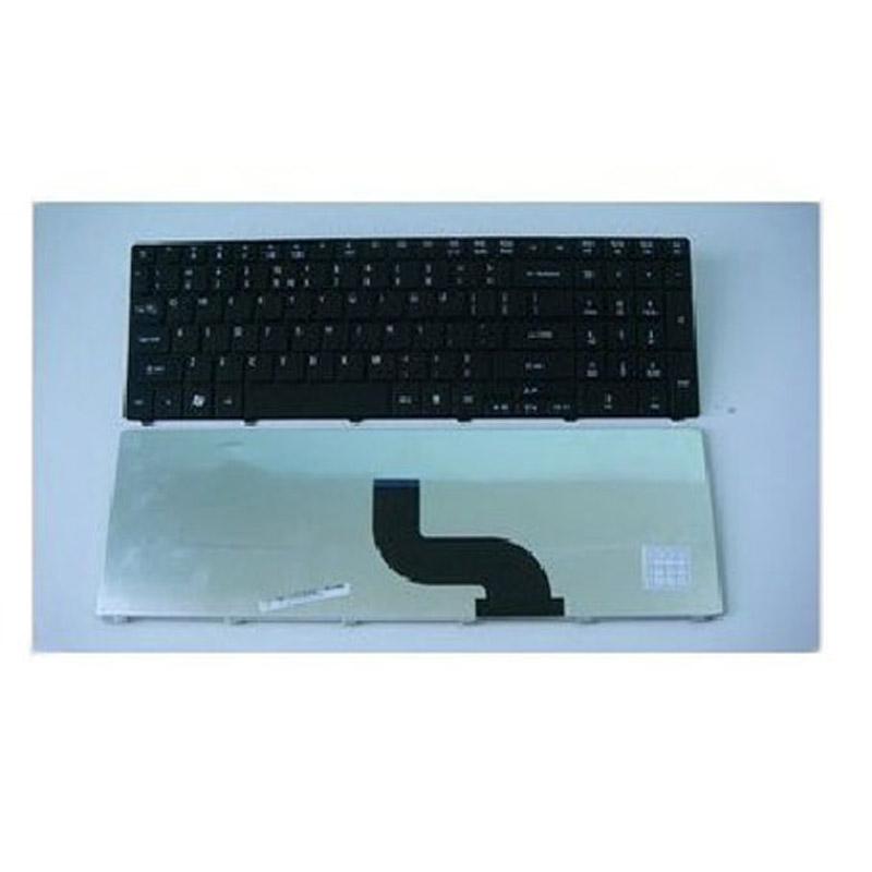 Laptop Keyboard ACER Aspire 5536G for laptop