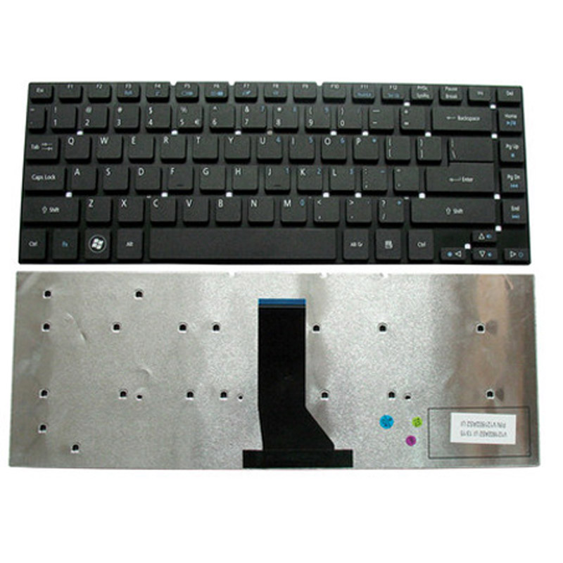 Laptop Keyboard ACER Aspire 4830T for laptop