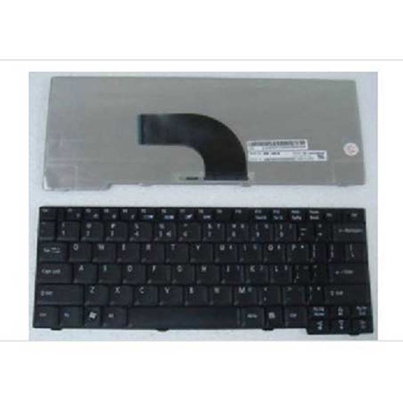 Laptop Keyboard ACER Travelmate 6252 for laptop