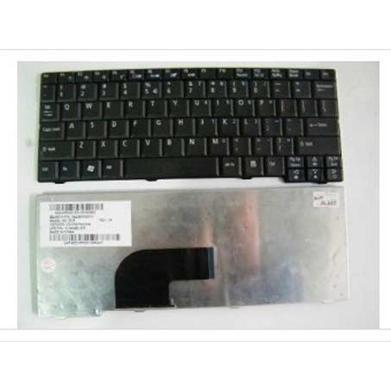 Laptop Keyboard ACER 9J.N9482.11B for laptop