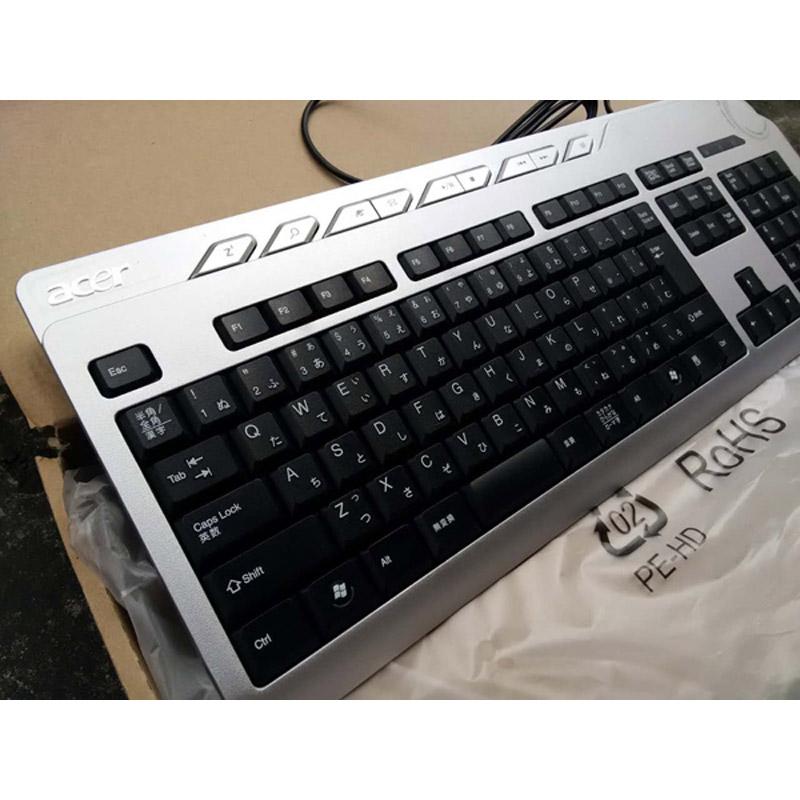 Laptop Keyboard ACER SK-9625 for laptop