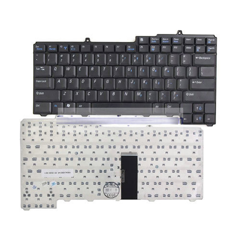 Laptop Keyboard Dell NC929 for laptop