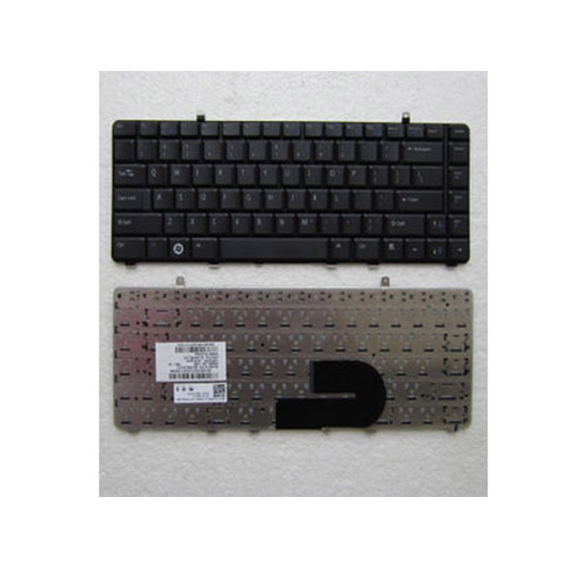 Laptop Keyboard Dell Vostro A860 for laptop