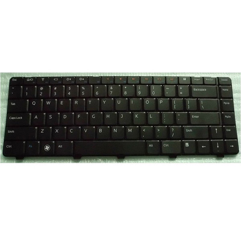 Laptop Keyboard Dell Inspiron N4020 for laptop