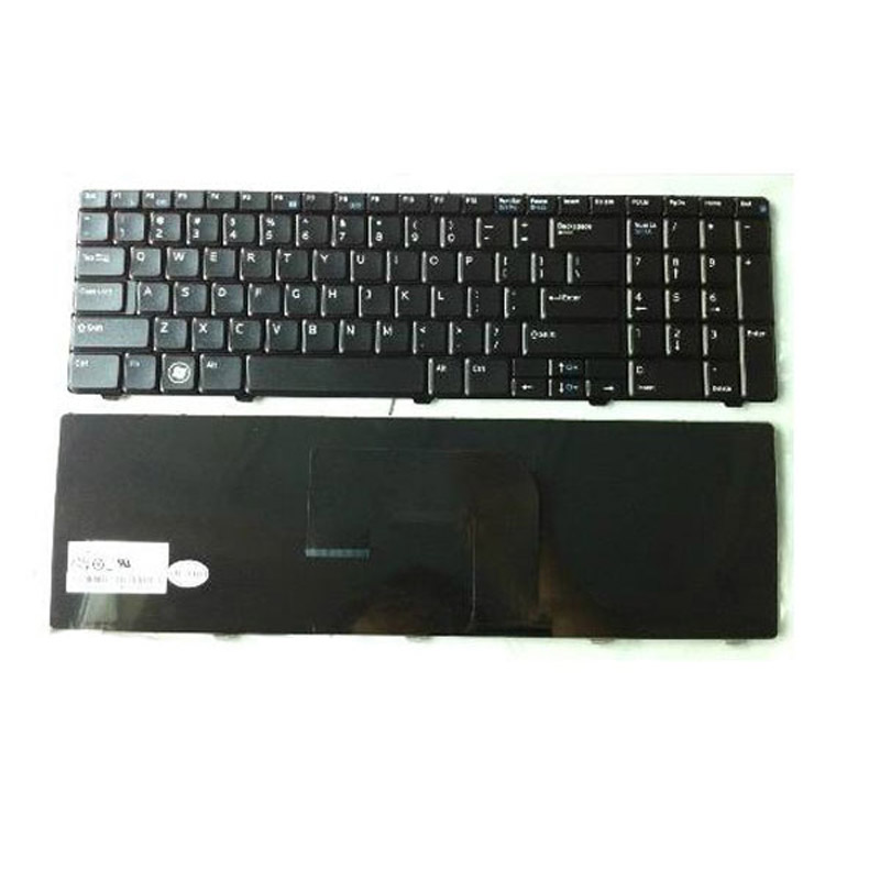 Laptop Keyboard Dell Vostro V3700 for laptop