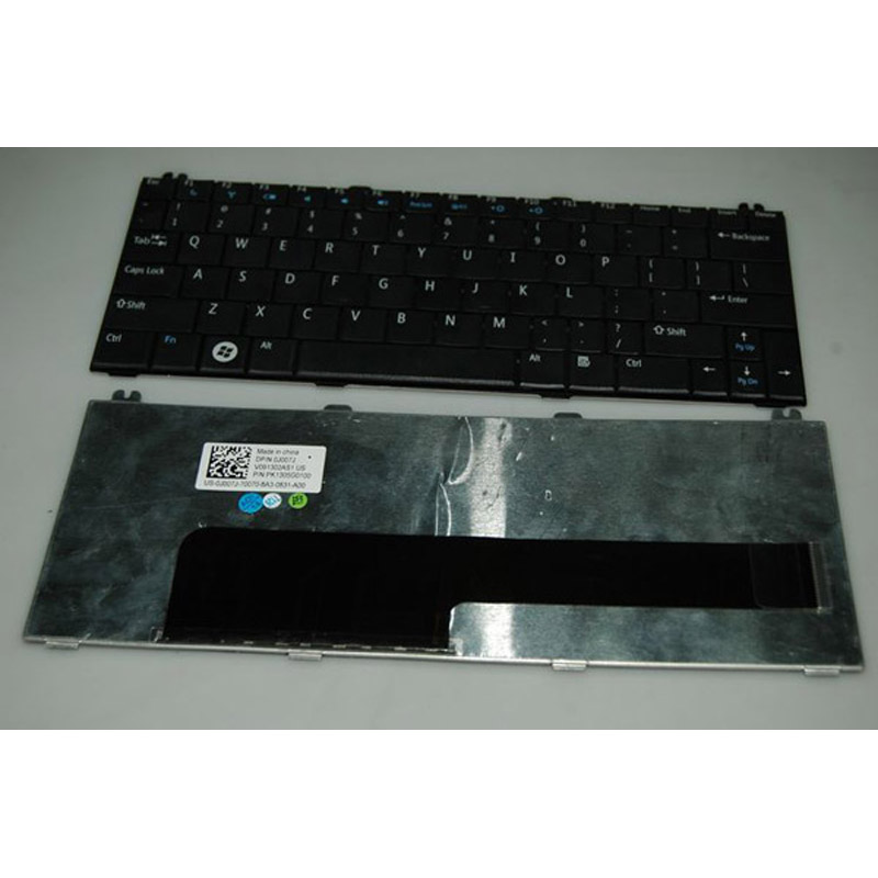 Laptop Keyboard Dell Inspiron 12 Series for laptop