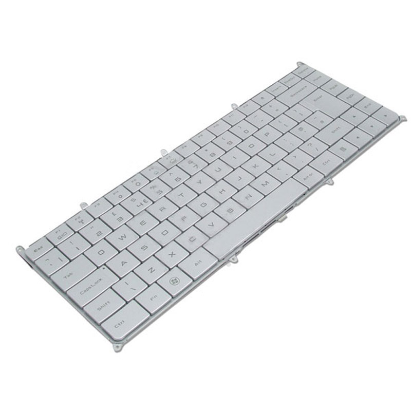Laptop Keyboard Dell Adamo 13 Series for laptop