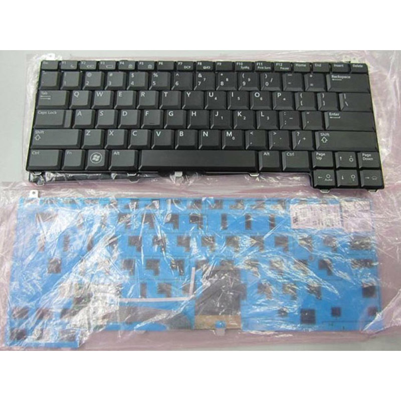Laptop Keyboard Dell Latitude E4200 for laptop