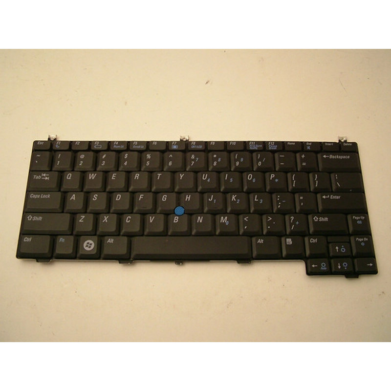 Laptop Keyboard Dell Latitude D420 for laptop