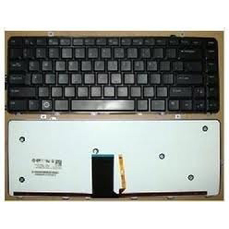 Laptop Keyboard Dell Y556J for laptop