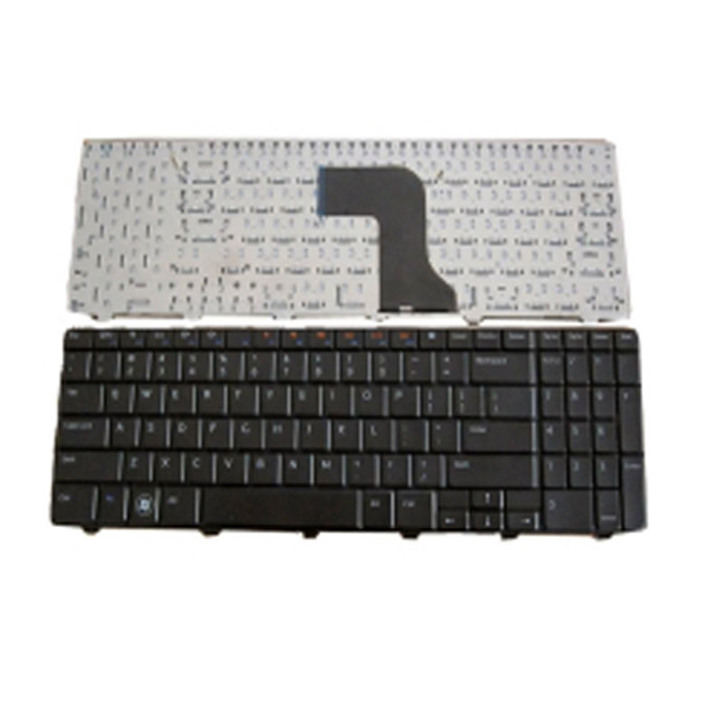 Laptop Keyboard Dell Inspiron 15R(N5010) for laptop