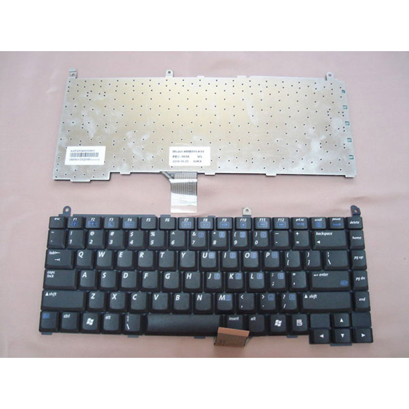 Laptop Keyboard GATEWAY MX7315 for laptop