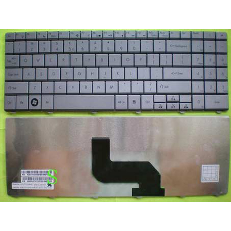 Laptop Keyboard GATEWAY MS2285 for laptop