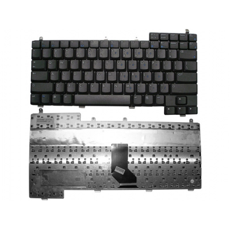 Laptop Keyboard HP Pavilion ze4937ea for laptop