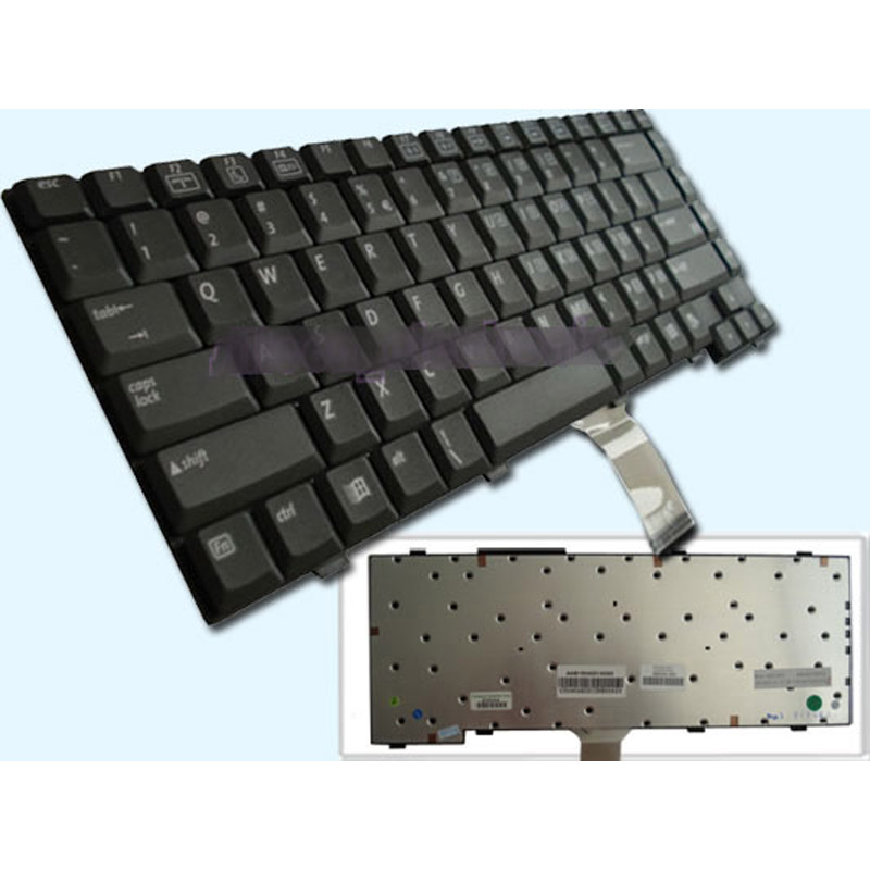 Laptop Keyboard COMPAQ EVO N1015V for laptop