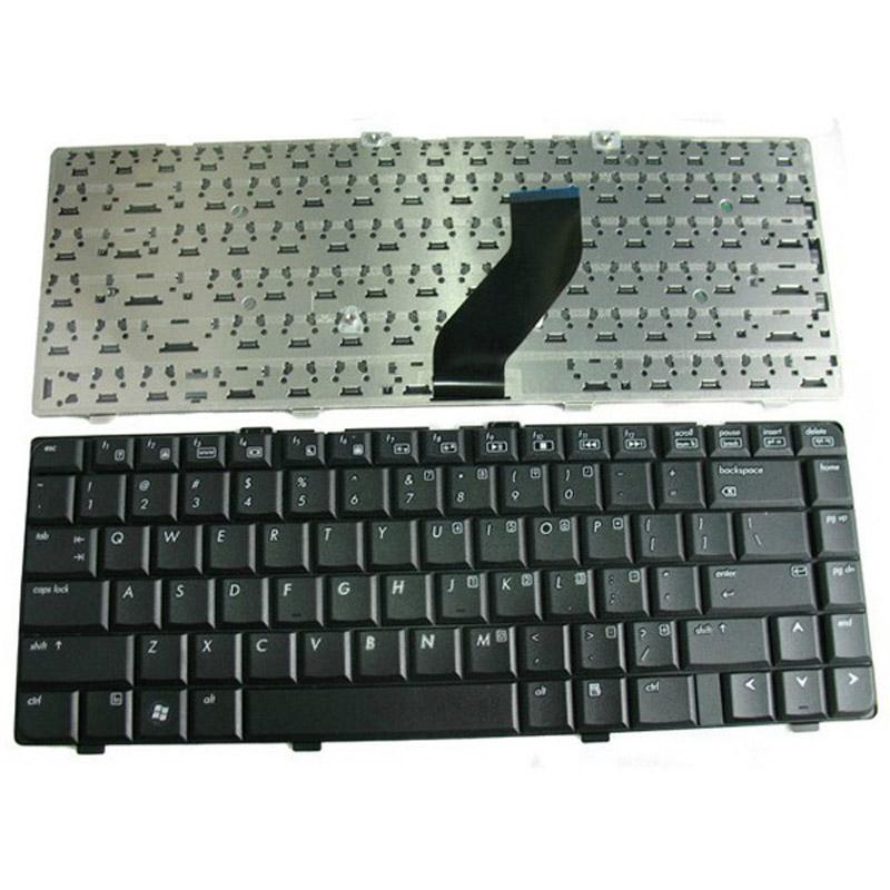Laptop Keyboard HP Pavilion DV6000 for laptop
