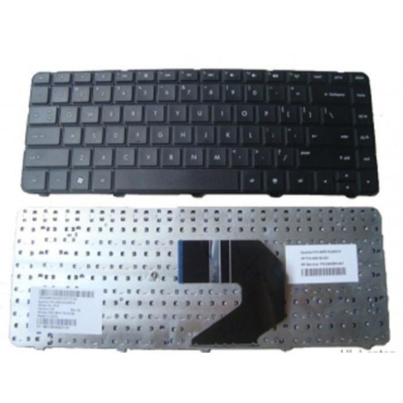 Laptop Keyboard HP Pavilion G6-1219TX for laptop